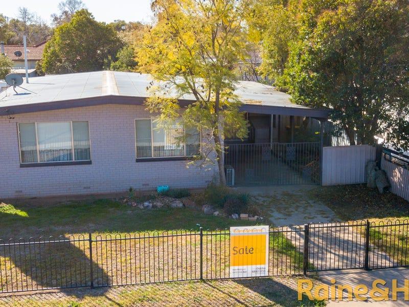 19 Minore Road, Dubbo, NSW 2830