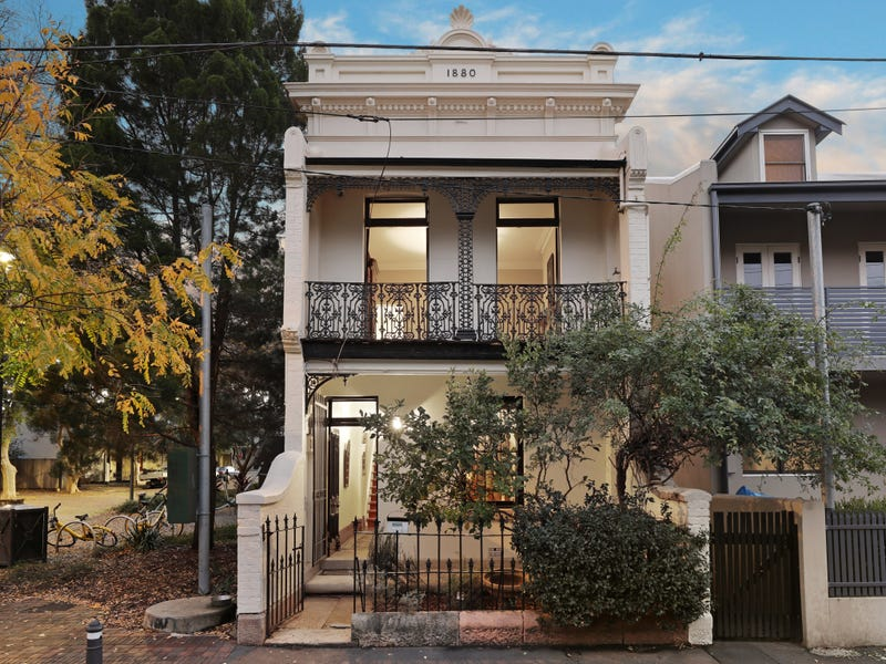 7 Flora Street, Erskineville, NSW 2043
