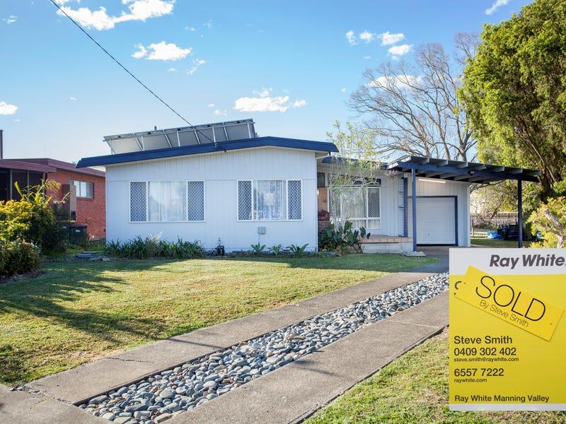 16 Hibiscus Close, Taree, NSW 2430