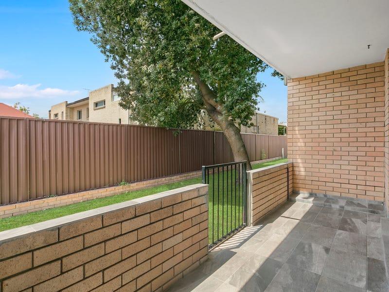 99/22 Tunbridge Street, Mascot, NSW 2020