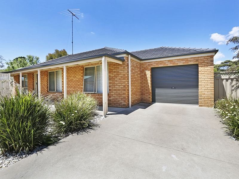 11/25 Burnside Rd, Bannockburn, Vic 3331