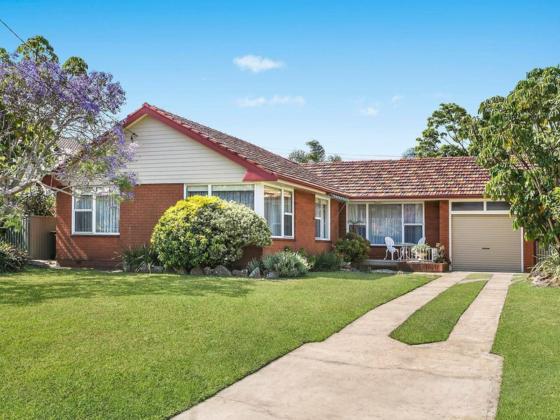 23 Castlereagh Crescent, Sylvania Waters, NSW 2224