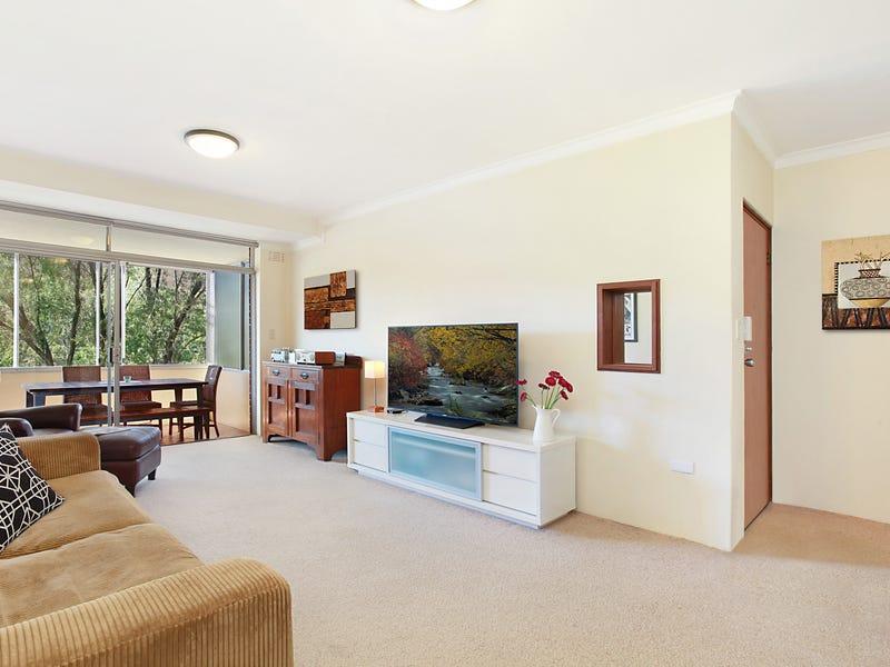 10/2 Clara Street, Randwick, NSW 2031