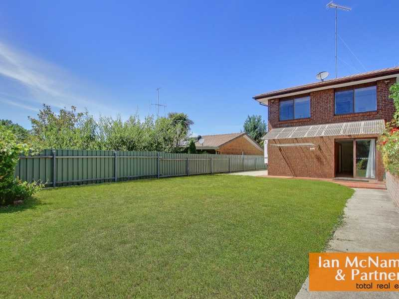 69 Surveyor Street, Queanbeyan, NSW 2620