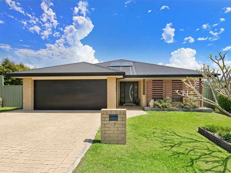 37 Pead Street, Wauchope, NSW 2446