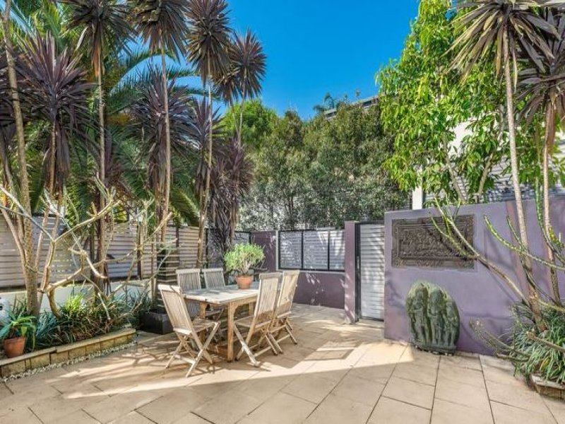 5/4-6 The Crescent, Avalon Beach, NSW 2107