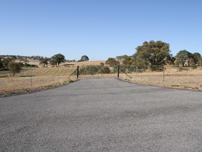 Lot 2, Jerrawa Road, Dalton, NSW 2581