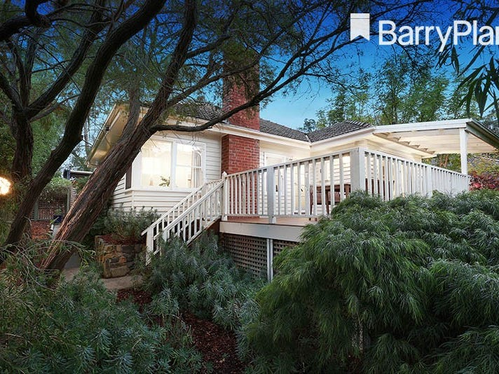 19 Rotherwood Avenue, Ringwood East, Vic 3135