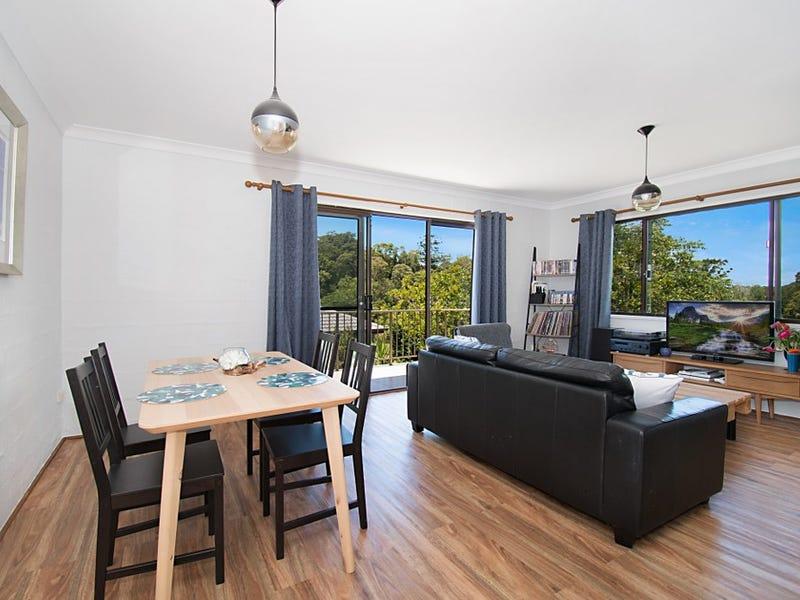 10/2 Arika Avenue, Ocean Shores, NSW 2483