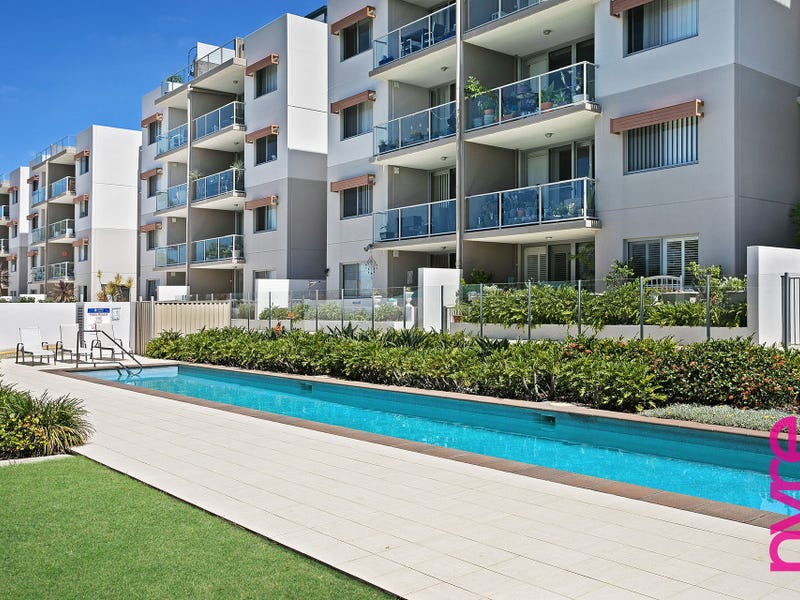 3/6 George Street, Deception Bay, Qld 4508