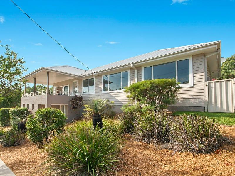 89 Carolyn Street, Adamstown Heights, NSW 2289