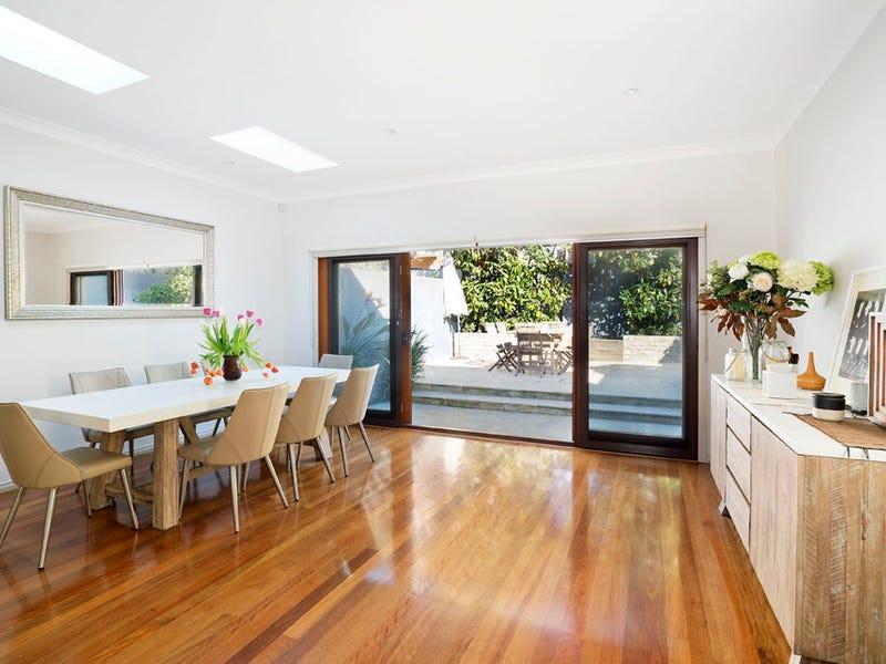 279 Darley Road, Randwick, NSW 2031