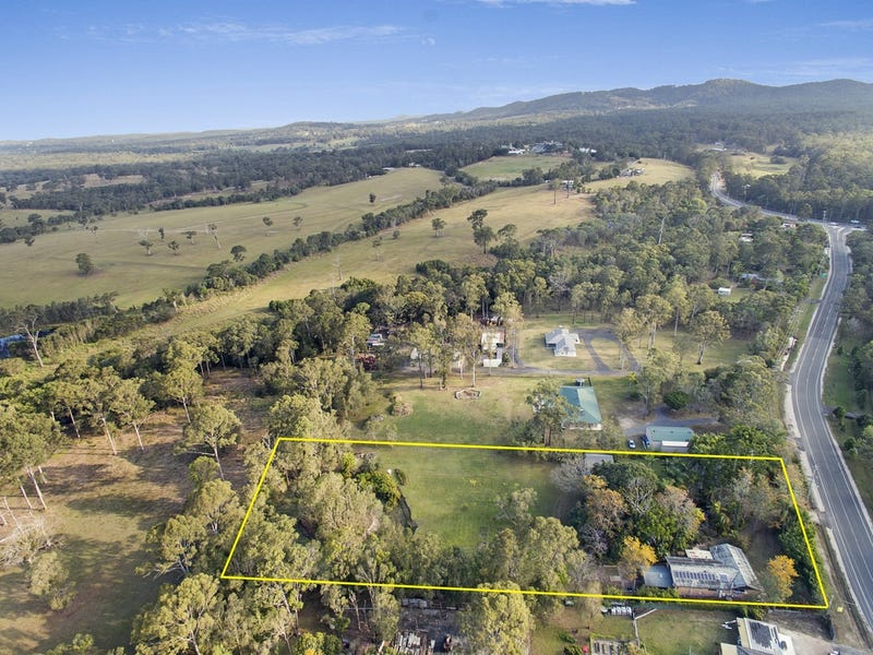 350 Woodlands Drive, Thornlands, Qld 4164