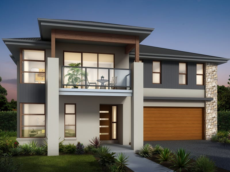NEW! 3 Leanda Place, Cardiff South, NSW 2285