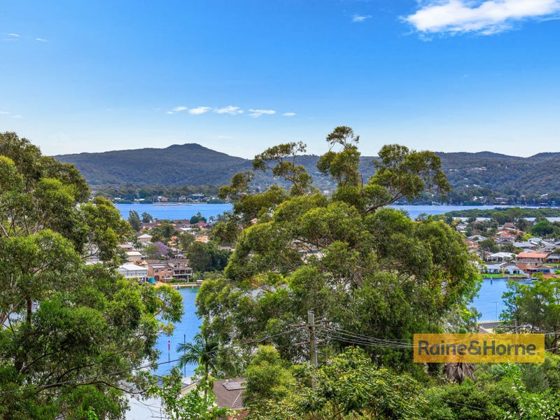 63 Yugari Crescent, Daleys Point, NSW 2257