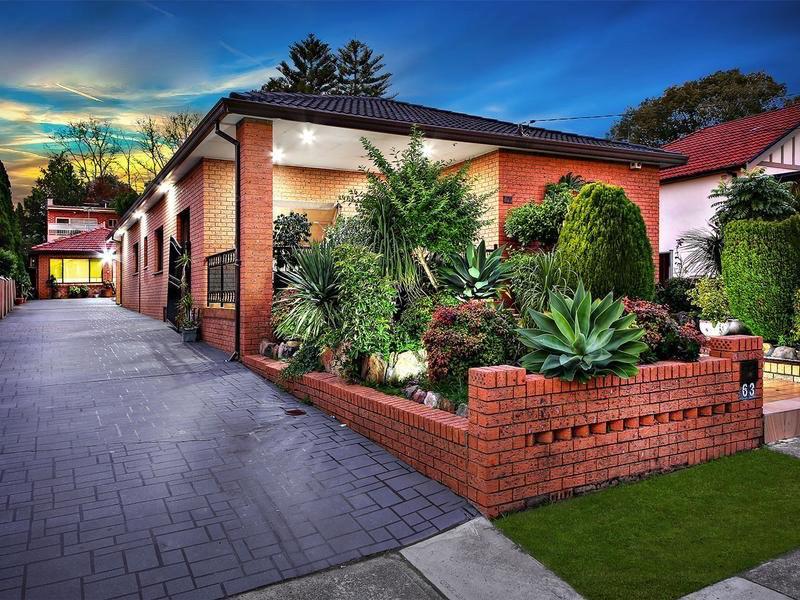 63 McCourt Street, Wiley Park, NSW 2195