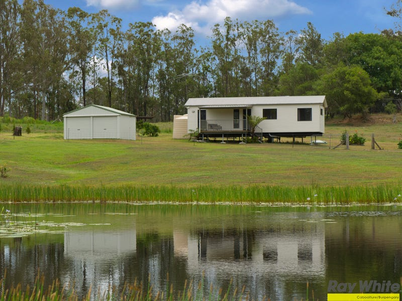 63-73 Jackson Road, Bellmere, Qld 4510