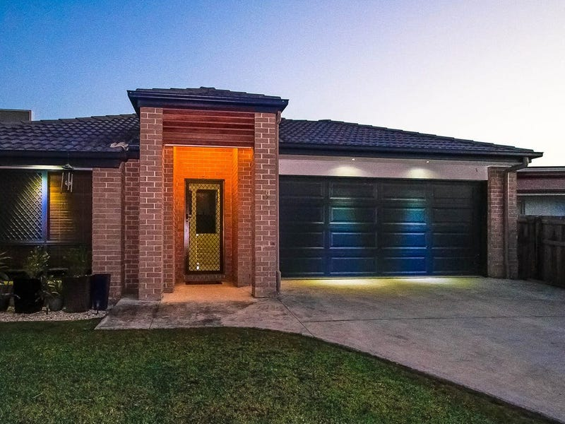 3 undara place, Waterford, Qld 4133