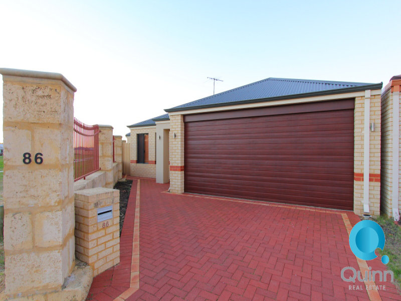 3/86 Amherst Road, Canning Vale, WA 6155