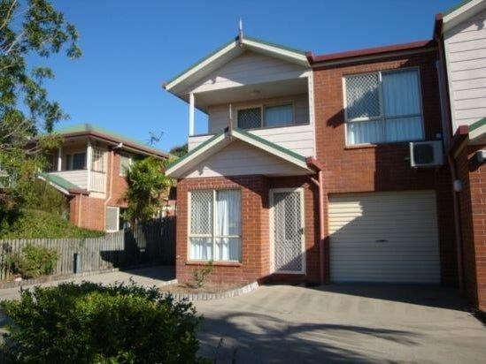 5/474 Bridge Road, West Mackay, Qld 4740