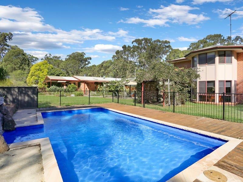 39 Pitt Town Dural Road, Pitt Town, NSW 2756