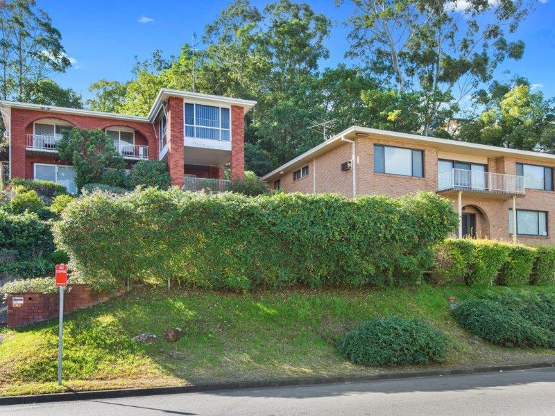 93-95 Henry Parry Drive, Gosford
