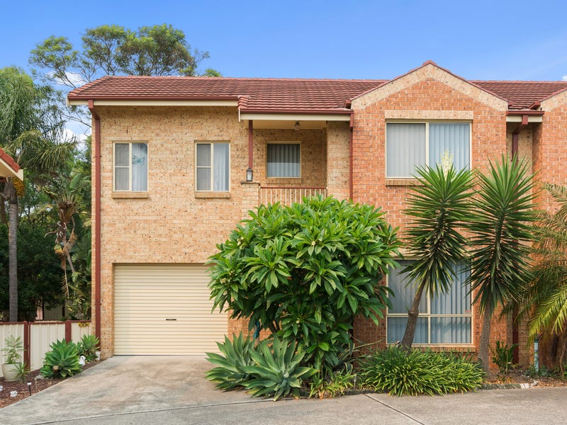 24/39 Collaery Road, Russell Vale, NSW 2517