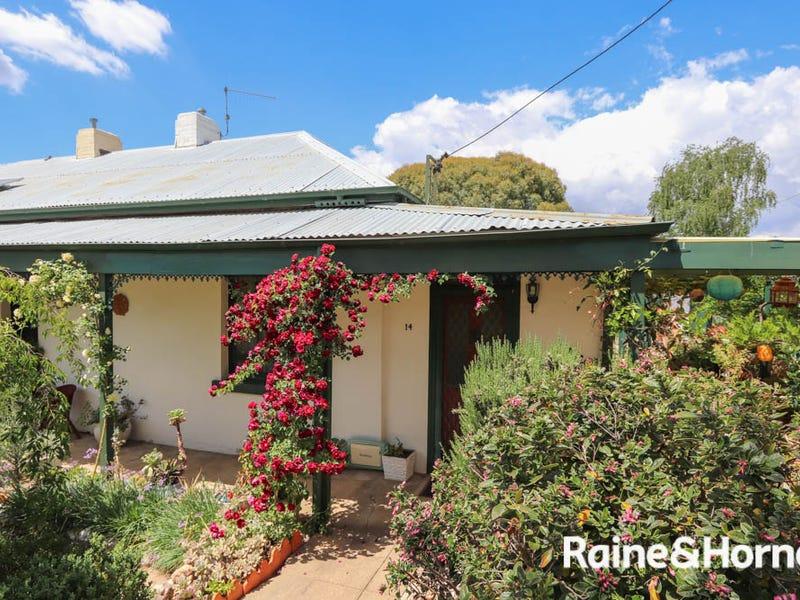 14 Rose Street, South Bathurst, NSW 2795