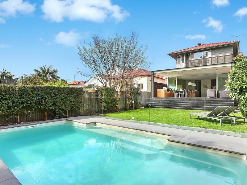 58 Eastern Avenue, Kingsford, NSW 2032