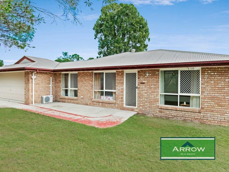 12-20 Tea Tree Court, Jimboomba, Qld 4280