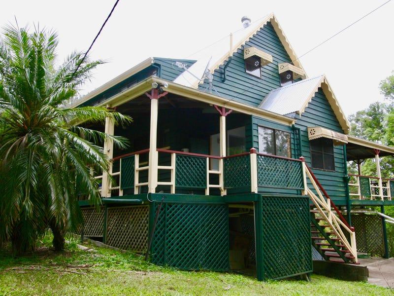 30 Green Valley Way, Piggabeen, NSW 2486