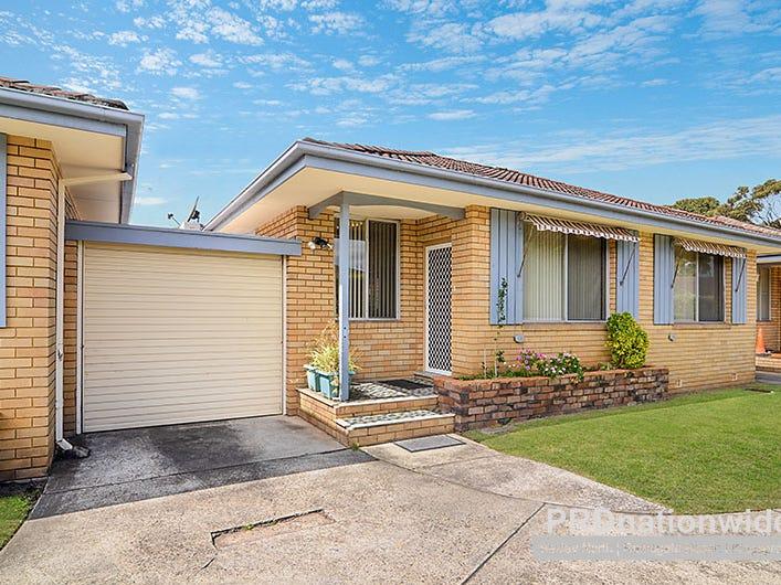 2/34 Fontainebleau Street, Sans Souci, NSW 2219