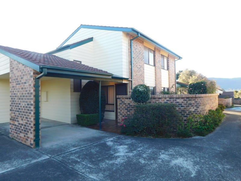 1/12 Hopetoun St, Woonona, NSW 2517