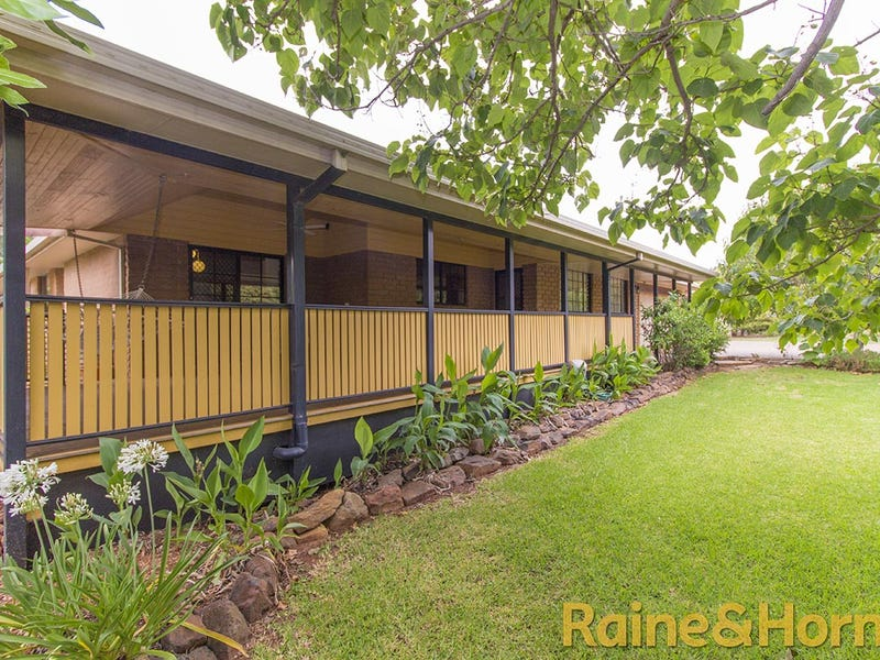9 Homestead Drive, Dubbo, NSW 2830