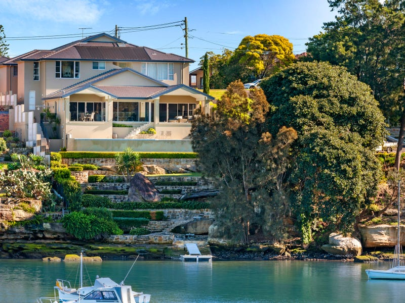 72 Champion Road, Tennyson Point, NSW 2111