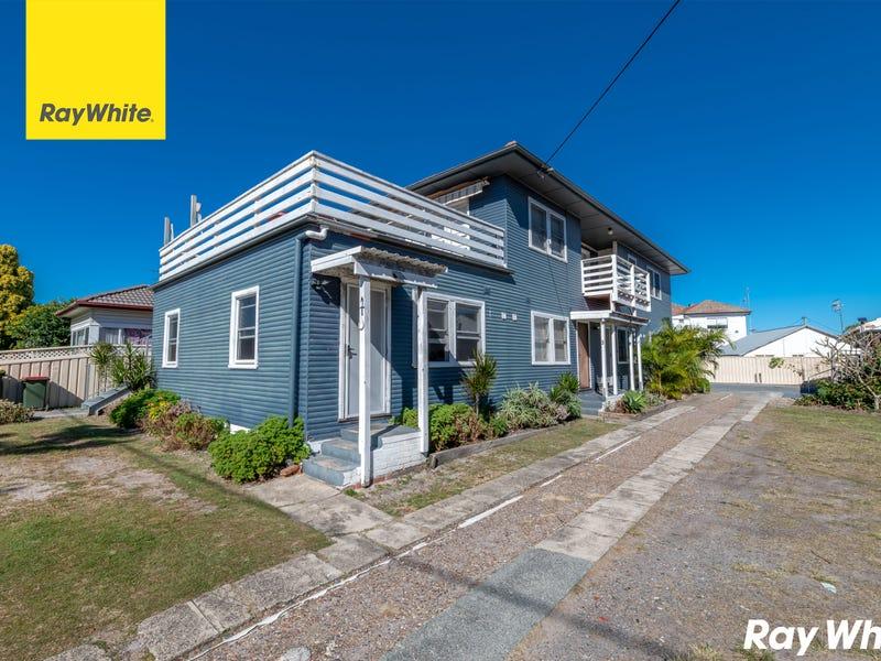 22-24 Helen Street, Forster, NSW 2428