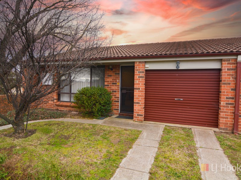 14/53 Pipers Flat Road, Wallerawang, NSW 2845