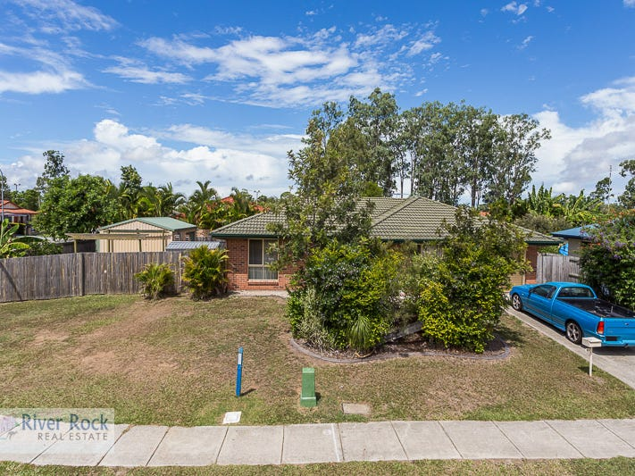 41 Ronald Ct, Morayfield, Qld 4506