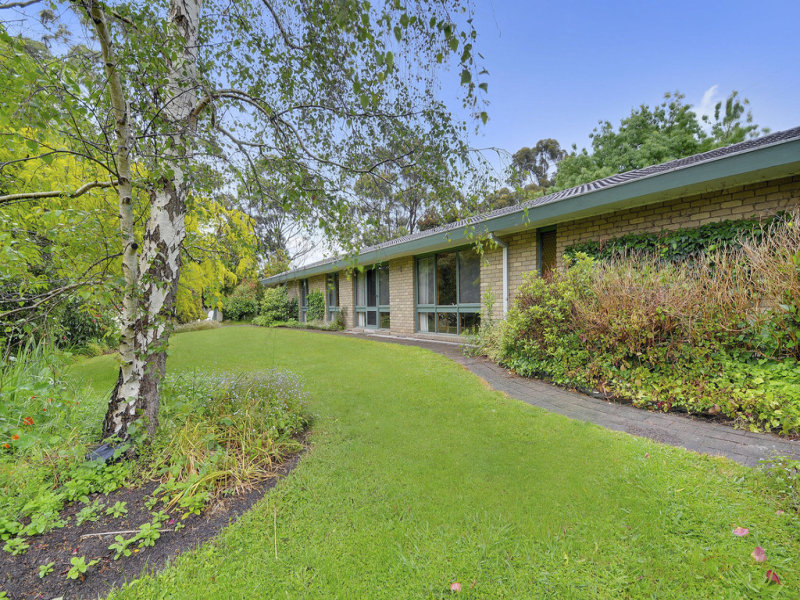 Address available on request, Hazelwood North, Vic 3840
