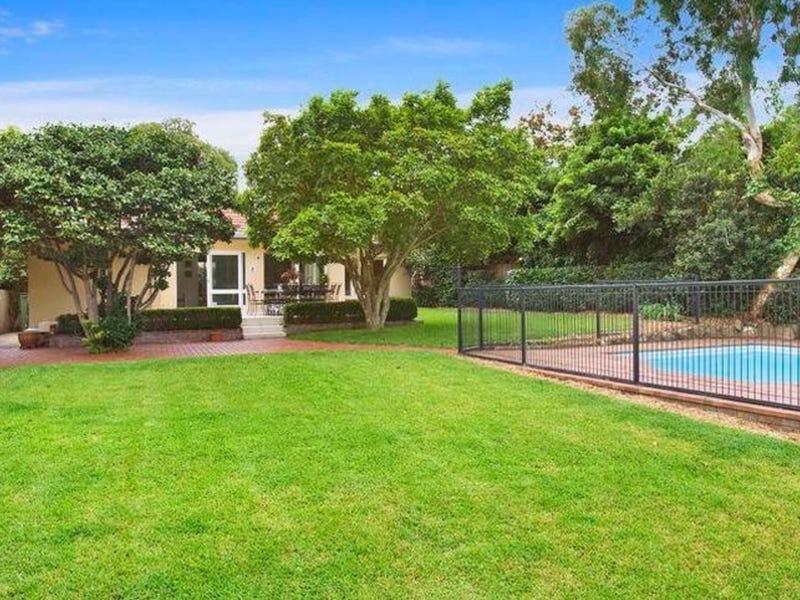 7 Pengilly Street, Riverview, NSW 2066