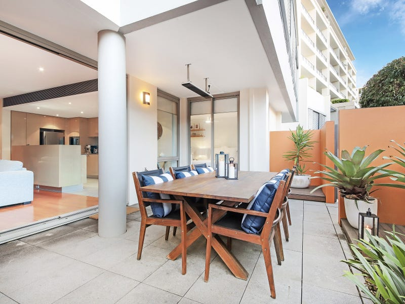 48/18 Edgewood Crescent, Cabarita, NSW 2137