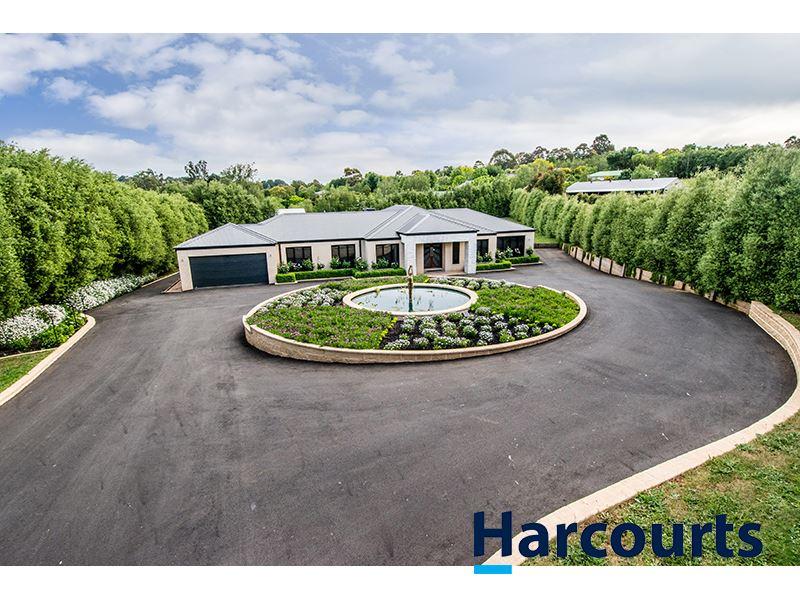 3 Karen Court, Warragul, Vic 3820