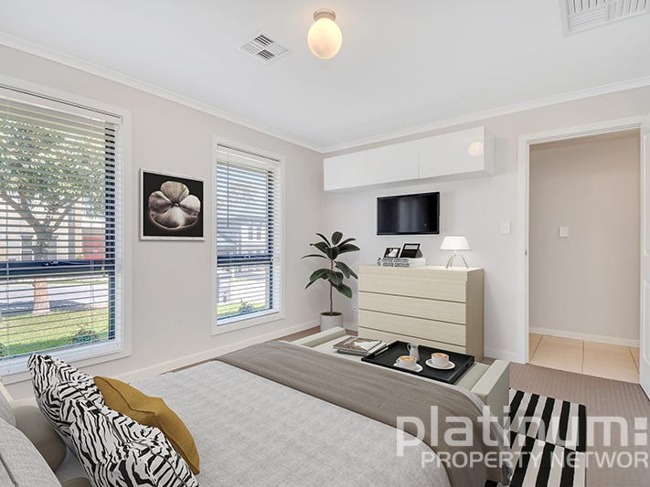 36  Hallett Road, Golden Grove, SA 5125