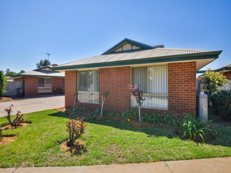12C Wright Court, Kalgoorlie, WA 6430