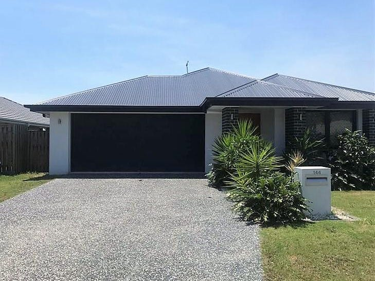 144 Todds Road, Lawnton, Qld 4501