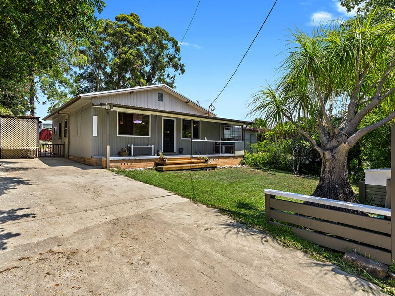 34 Blackbutt Avenue, Sandy Beach, NSW 2456