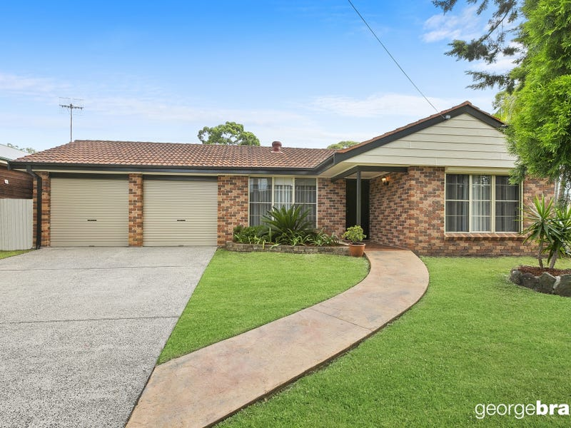 913 The Scenic Road, Kincumber, NSW 2251