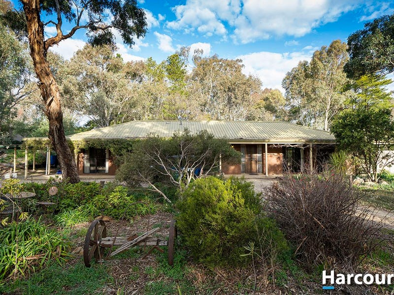 24 Richmond Street, Binalong, NSW 2584