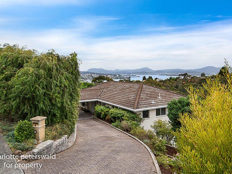 7 Sunvale Avenue, Sandy Bay, Tas 7005