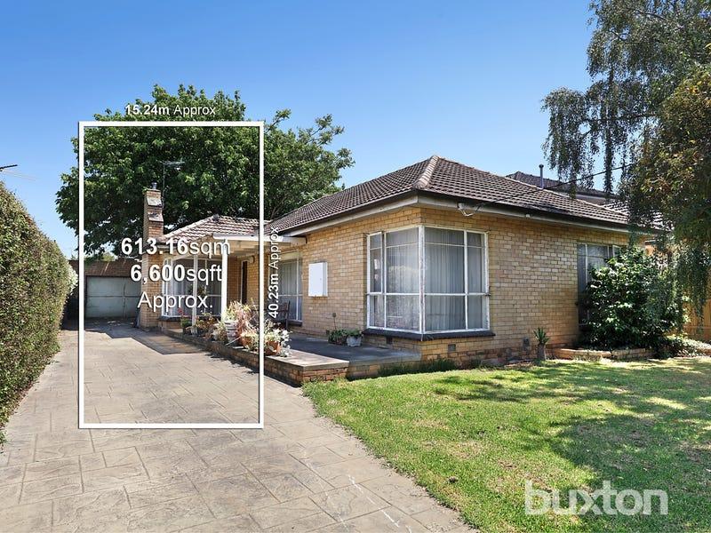 19 Konrad Street, Bentleigh East, Vic 3165